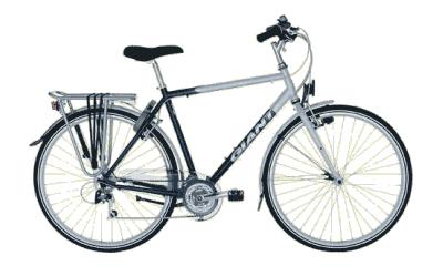 Znam Swój Rower I Lubię Na Nim Jeździć Toyota Juniors